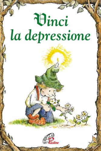 Vinci la depressione
