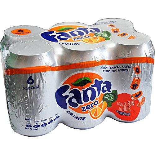 fanta-zero-orange-6x330ml