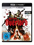 Operation: Overlord  (4K Ultra HD) (+ Blu-ray 2D)