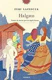 """Afficher """"Halgato"""""""