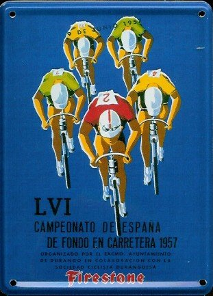 firestone-cilindro-de-racing-mini-de-cartel-de-chapa-chapa-postal-8-x-11-cm-nostalgico-retro-placa-m