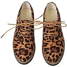 leoparden schuhe - Suchergebnis auf Amazon.de für