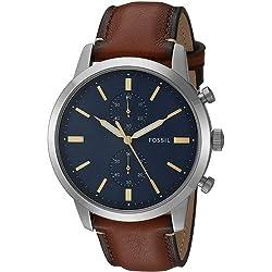 Reloj FOSSIL - Hombre FS5279