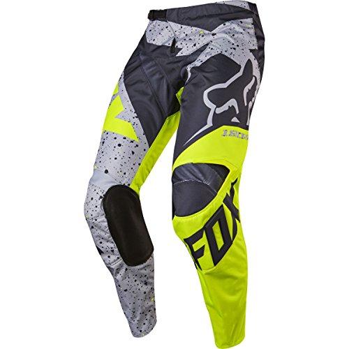 fox-pantaloni-da-motocross-mtb-uomo-2017-180-nirv-colore-grigio-giallo
