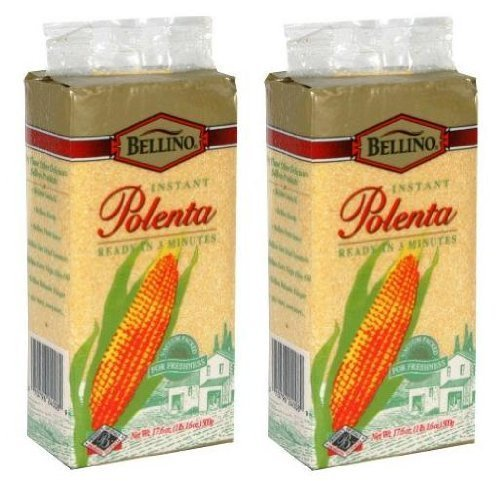 bellino-instant-polenta-176-oz-by-bellino