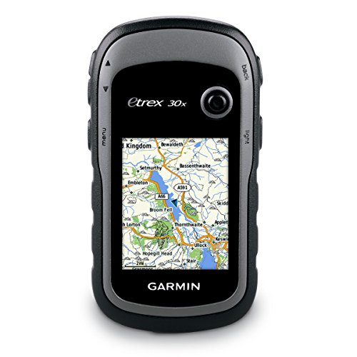 garmin-etrex-30x-outdoor-handheld-gps-unit-with-topoactive-western-europe-maps-black-grey