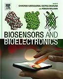 [(Biosensors and Bioelectronics)] [By (author) Chandran Karunakaran ] published on (September, 2015)