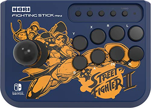 Hori - Fighting Stick Min
