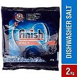 #6: Finish Dishwasher Salt 2kg