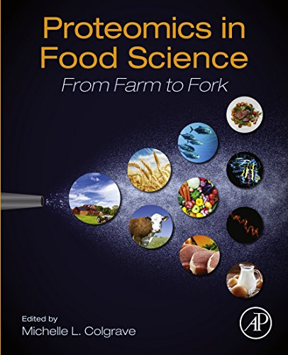 proteomics-in-food-science-from-farm-to-fork