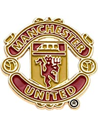 Manchester United FC - Pin