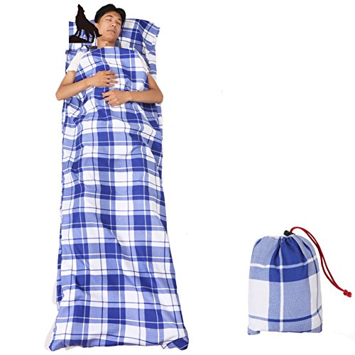 adult-travel-outdoor-sleeping-bags-travel-ultra-light-portable-indoor-sleeping-bag-g