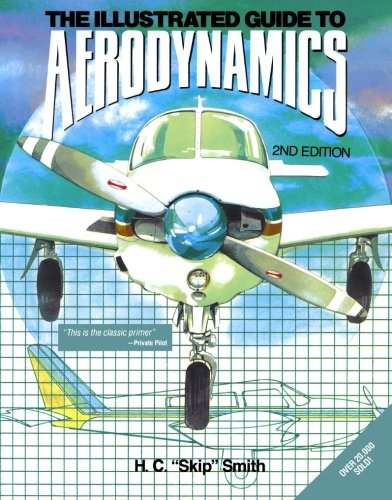 pbs-illustrated-guide-to-aerodynamics-2-e