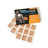 KUMBRINK CROSSTAPE M - 180 Tapes