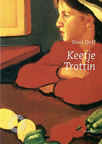 Keetje Trottin [Pdf/ePub] eBook