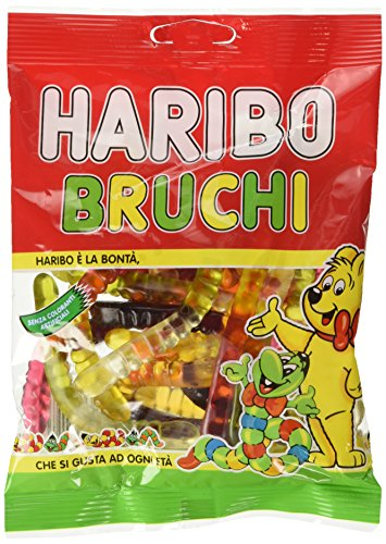 haribo-bruchi-6-pezzi-da-200-g-1200-g