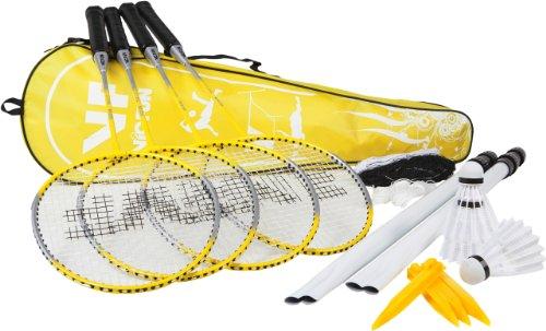 Victor Set de badminton
