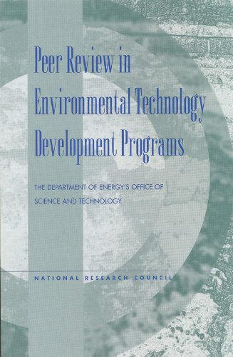 peer-review-in-environmental-technology-development-programs-the-department-of-energys-office-of-sci