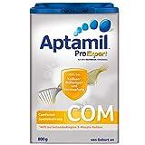 Aptamil - ProExpert COM - Spezialnahrung