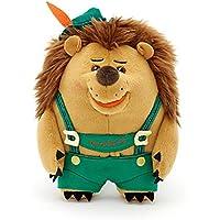 """Disney 6"""" Toy Story 3 Mr. Pricklepants Plush Toy"""