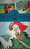 Prince Valiant: 1943-1944