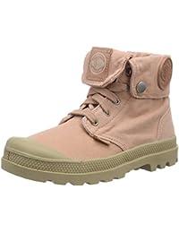 09e8ae8f7f8b95 Suchergebnis auf Amazon.de für  Palladium - Jungen   Schuhe  Schuhe ...