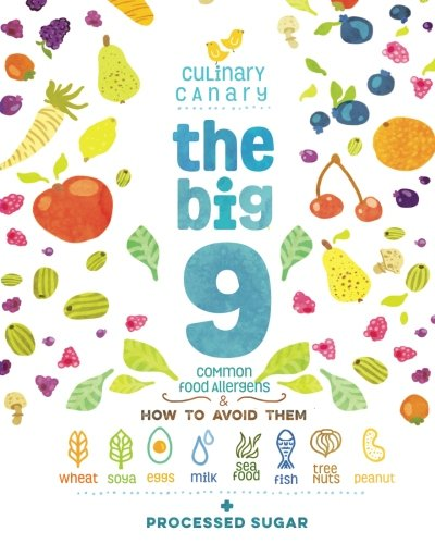 the-big-9-common-food-allergens-and-how-to-avoid-them-wheat-soya-eggs-milk-seafood-fish-tree-nuts-pe