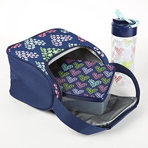 fit-fresh-morgan-insulated-bag-set-with-lunch-pod-and-tritan-water-bottle-heart-flowers-by-fit-fresh