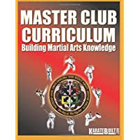 Master Club Curriculum