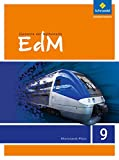 ISBN 3507885247