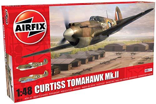 10c3176113 Curtiss il miglior prezzo di Amazon in SaveMoney.es