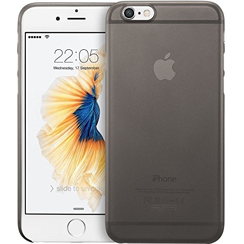iphone-6-6s-funda-esr-ultrafina-carcasa-para-apple-iphone-6-iphone-6s-transparente-negro