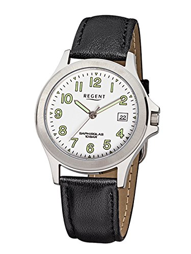 regent-mens-watch-stainless-steel-11994219-leather-f072