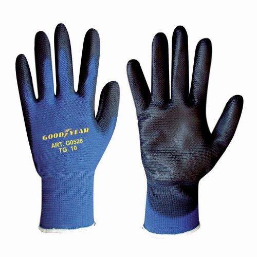 goodyear-guanto-in-filato-di-nylon-elasticizzato-tessuto-a-nido-dape-dorso-aerato-palmo-ricoperto-in