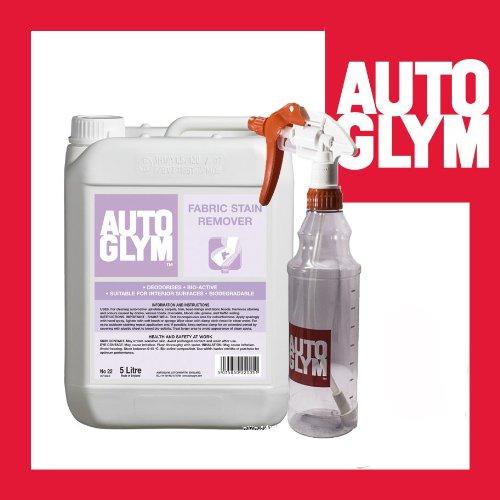 autoglym-tessuto-smacchiatore-5l-con-flacone-spray