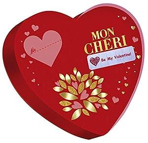 Ferrero Mon Chéri San Valentin
