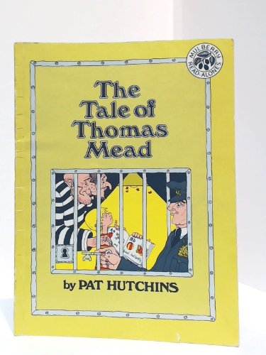 the-tale-of-thomas-mead