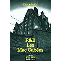 R&B, Tome 3 : Les Mac Cabés
