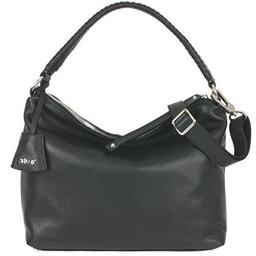 Abro Taschen
