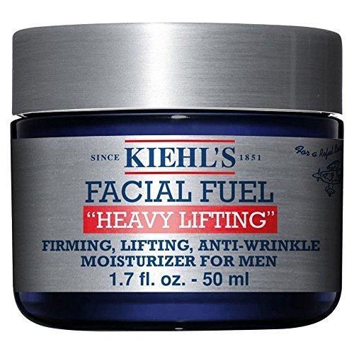 facial-fuel-levage-lourd-la-crme-hydratante-anti-rides-kiehl-pour-les-hommes-50ml-paquet-de-6