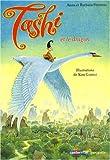 Tashi et le dragon / écrit par Anna Fienberg et Barbara Fienberg | FIENBERG, Anna. Auteur
