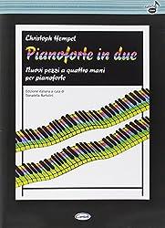Pianoforte in Due