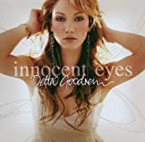 Innocent Eyes by Epic Europe (2003-01-01)