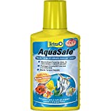 Tetra Aquasafe – 100 ml
