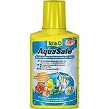 Tetra Aquasafe–100ml