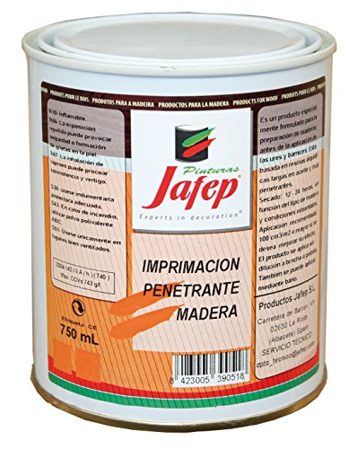 imprimacion-penetrante-madera-jafep-750-ml