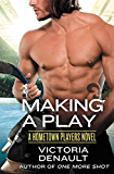 Making a Play (Hometown Players)