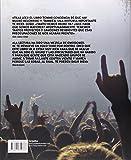 Image de Extremoduro (MUSICA)
