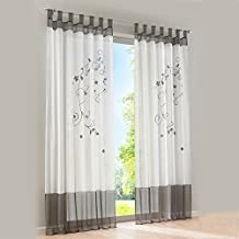 Living room curtains for Living room curtains 90x90