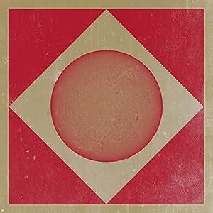 Terrestrials [Vinyl LP]